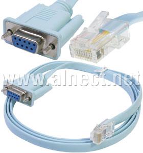 Jual Kabel Konverter MIDI ke USB - Kabel Konverter ...