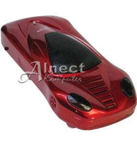 Jual MP3 Player SpeakerBox Advance Speed-01, Harga, Spesifikasi, dan
