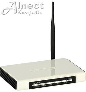 TP-Link TD-W8920G dari Alnect Komputer