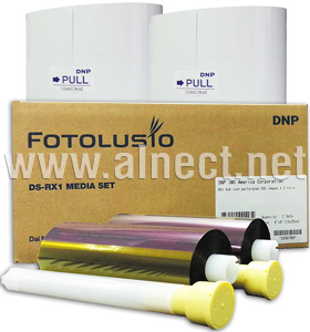 picture regarding Printable Paper.net referred to as Jual Printable Paper - Alnect Komputer Internet Keep