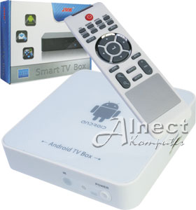 jual android tv box