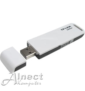TP LINK TL-WN322G DRIVER FOR MAC DOWNLOAD