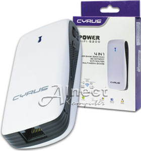 AUS LINX CIRRUS MODEM WINDOWS 7 X64 DRIVER DOWNLOAD