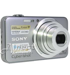 Jual Kamera Sony Cyber Shot DSC WX50