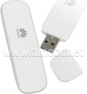 Jual Modem GSM 3G/HSPA+ Huawei E3531 Soft AP - Modem GSM