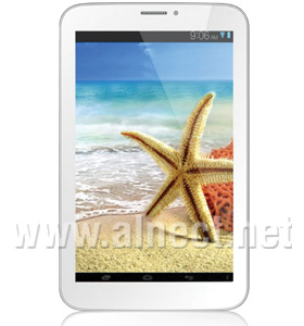 Jual Tablet Android Advan Vandroid E1C Pro